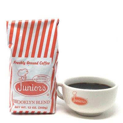 Deluxe Coffee Mug Set